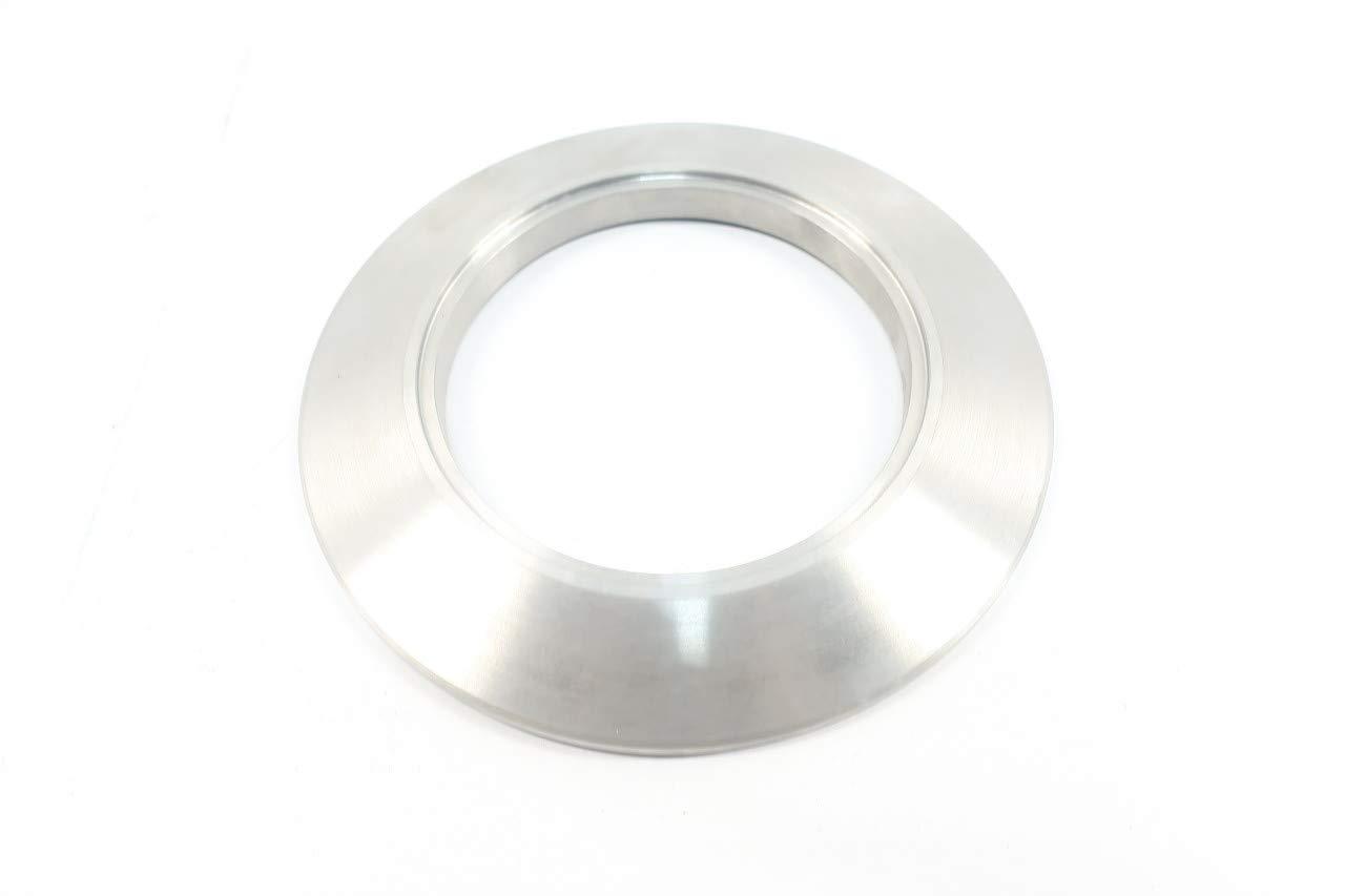 GOULDS SRL-F6 98235766002 Impeller Washer 16X14-34
