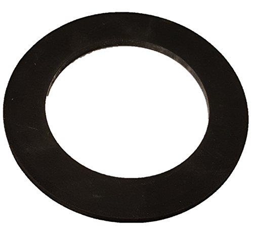Jerry Can Cap Gaskets 3 pack