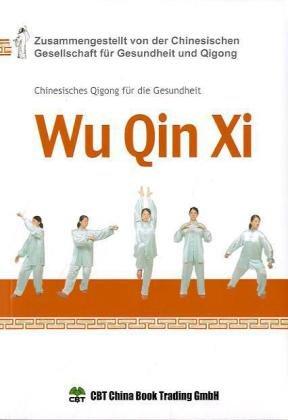 wu-qin-xi-chinesisches-qigong-fr-die-gesundheit