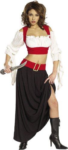 Pirate Renaissance Large