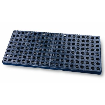 Replacement Grate - 48'' L x 23'' W x 1.9'' H