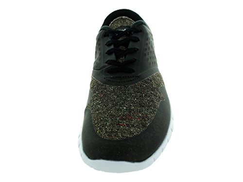 Negro Baroque Zapatillas Black para Nike Hombre Skateboarding Koston Marrón de 2 Eric black Brown MAX qwvpRf