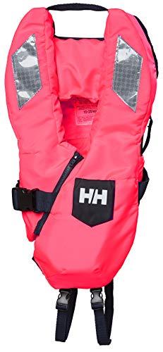 Helly Hansen Safe chaleco salvavidas para niños 1