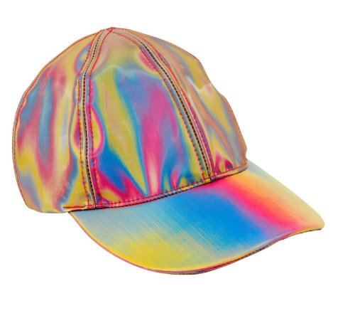 back-to-the-future-part-ii-marty-mcfly-cap-replica