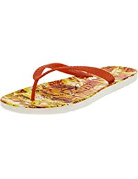Chawaii Tropical Ii Flip Sandal