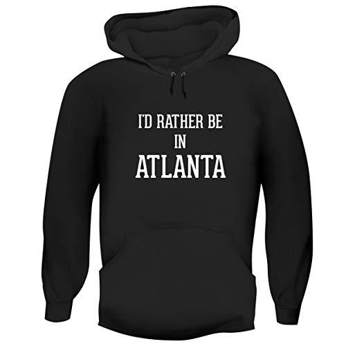 Atlanta Craigslist