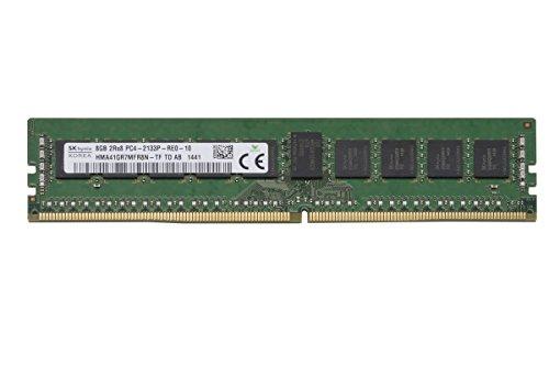 hynix-hma41gr7mfr8n-tf-8gb-server-dimm-ddr4-pc170002133-reg-ecc-12v-2rx8-288p-1024mx72-512mx8-cl1