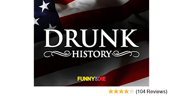 Drunk History Christmas 2011.Amazon Com Watch Drunk History Prime Video