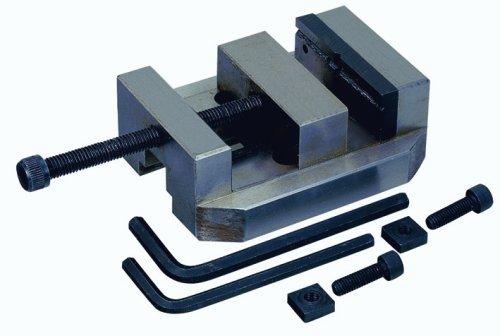 Proxxon 24255 60mm 2-23/64-Inch Machine Vise Steel by Proxxon