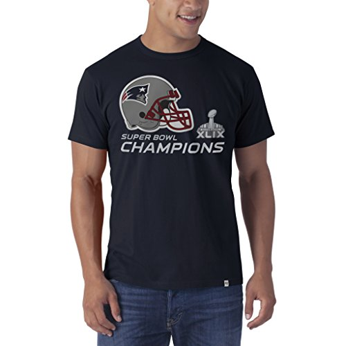 super bowl 2015 champions shirt - 2