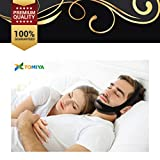 Stop Snoring Devices , Comfortable Adjustable Stop Snoring Chin Straps, Best Snoring Solutions