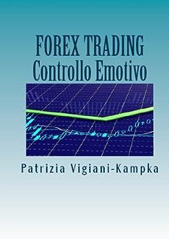 Forex trading italiano