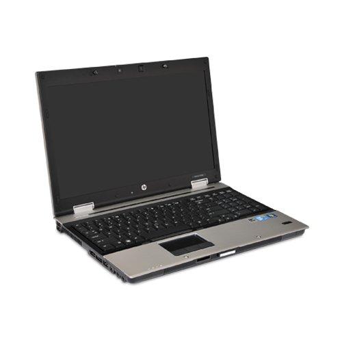 8540P-I7-640M-3204GB-Pc