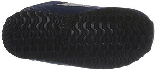 I Zapatillas Zx Bambino Multicolor Adidas Unisex Para 700 ftwwht croyal Cf mgsogr 1q6WWtA