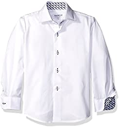 Amazon.com: White - Sport Coats & Blazers / Suits & Sport Coats
