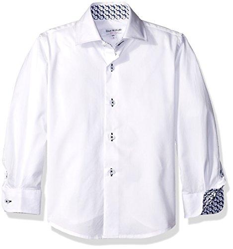 isaac-mizrahi-boys-little-boys-solid-cotton-button-down-white-blue-6