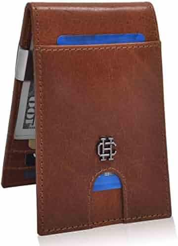 2b24d3b1d876 Shopping Browns - 2 Stars & Up - Wallets, Card Cases & Money ...