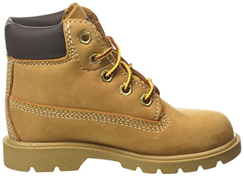 Timberland Boot Classic Boot Avec Bottines In Ftc 6 6 AAqFBS