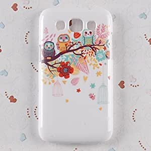 ZCL IN Choosable Prints Case Cover Back for Samsung Galaxy Win i8552 i8550 Protector
