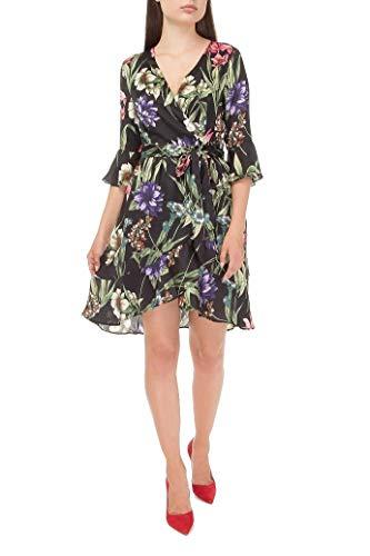 Leonara Leonara Guess Dress Fiori Leonara Fiori Guess Guess Dress Fiori Dress 5tUwxSXq