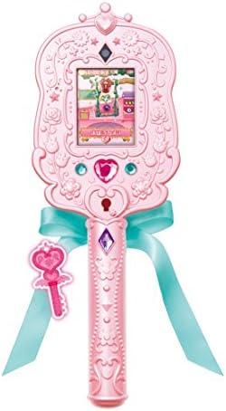 [해외]릴 릴 페어 릴 페어 릴 마술 거울 핑크 / Lil` Fairril Fairril Magic Mirror Pink