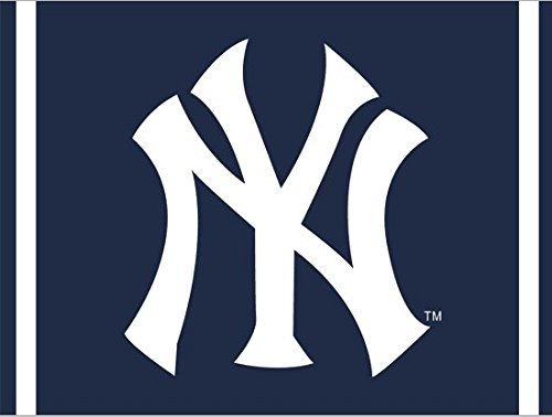 MLB New York Yankees World Series 3-Foot by 5-Foot Banner Ch