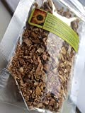 Herbs: Birch Bark ~ One Ounce ~ Wicca ~ Tea ~ Ravenz Roost Herbs with Special Info on Label
