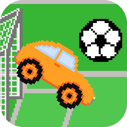 Wheel League -