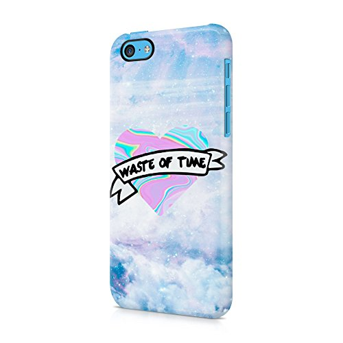 waste-of-time-holographic-tie-dye-heart-stars-space-apple-iphone-5c-plastic-phone-protective-case-co