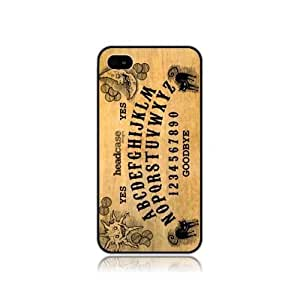 Ancient Maple Spirit Boards Protective Back Case Cover for Apple iPhone 4 4S