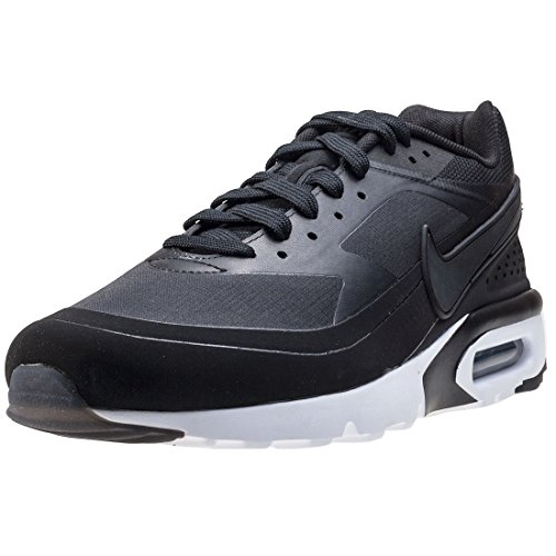 Nike Mens Air Max BW Ultra Running Shoes
