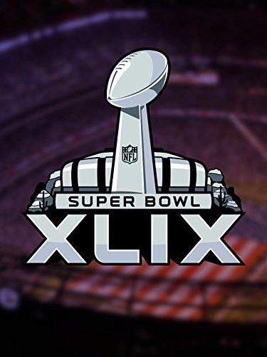 Super Bowl XLVIII<NL>Seattle Seahawks vs. Denver Broncos