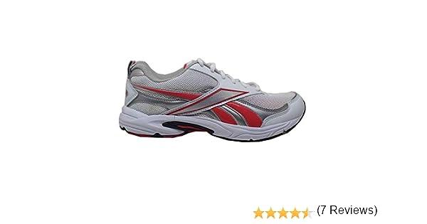 REEBOK Reebok negotiator zapatillas running mujer: REEBOK: Amazon ...