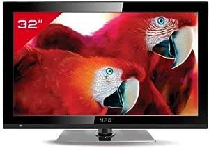 NPG NLD-3235HHB 32