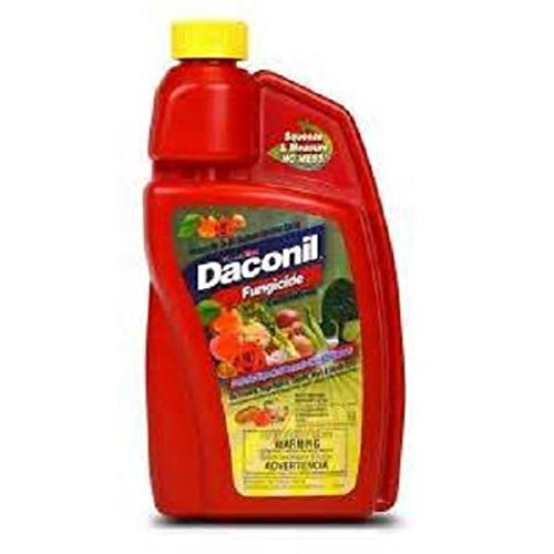 daconil-fungicide-concentrate-16-oz