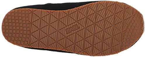 Ember Teva1102130 Fresh Foam Cruz Donna Lace W V2 SqpTwfa1q