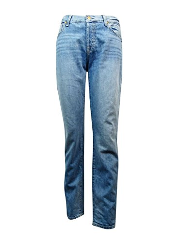 7 for all mankind dress pants - 5