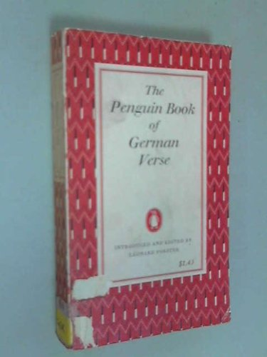 download История рок музыки
