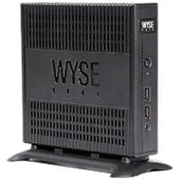 WYSE 1.4GHZ 2GB RAM 2GB FLASH