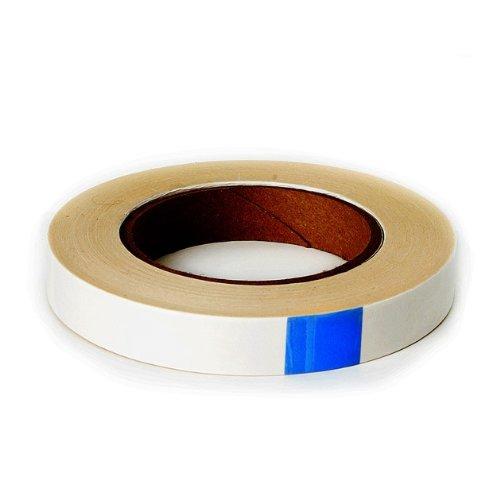 Hireko Grip Tape, 34-Inch x 36-Yard