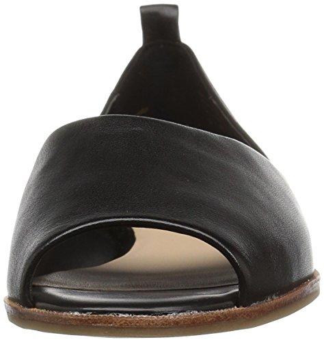Black Aldo M US Womens B Size Chiarella Chiarella 5 7 tfaZBfwx