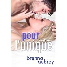 Pour l'unique (Déjouer le système t. 5) (French Edition)