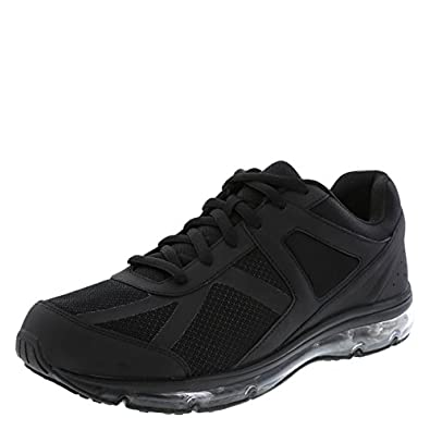 Women S Non Slip Work Shoes With Mesh Toe