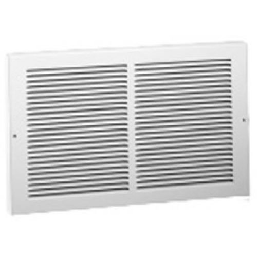 IMPERIAL GROUP USA 375W12X6 12x6 Base Return Grille