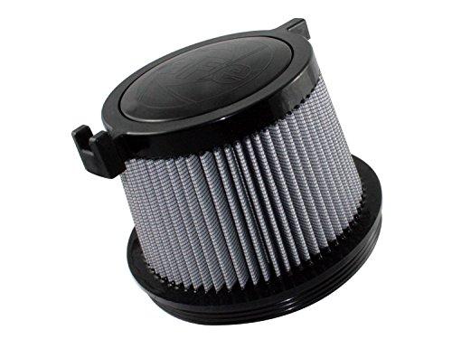 aFe 11-10101 Air Filter