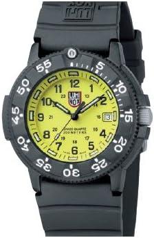 Luminox Original Navy Seal Men's Watch