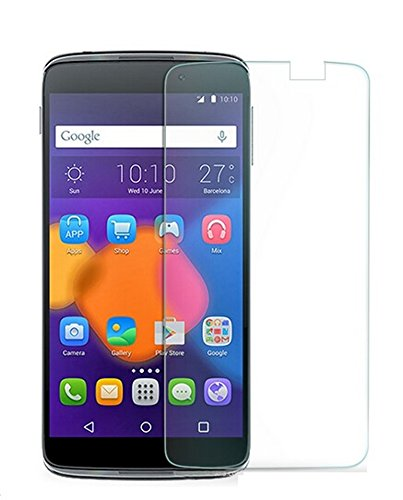 alcatel-one-touch-idol-3-glass-screen-protector-6045-6045i-6045b-6045y-03mm-9h-25d-tempered-glass-sc