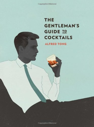 Top 9 best gentlemans guide to cocktails