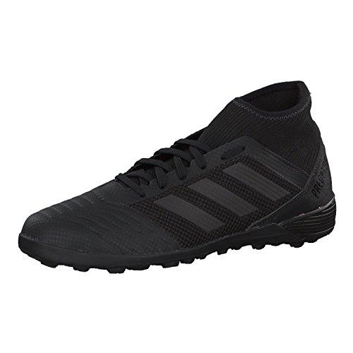 Adidas Predator Tango 18.3TF–cblack/utiblk/cblack