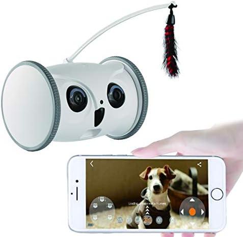 skymee-owl-robot-1080-fhd-pet-camera